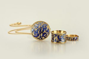 Barbara Haas HB Design
